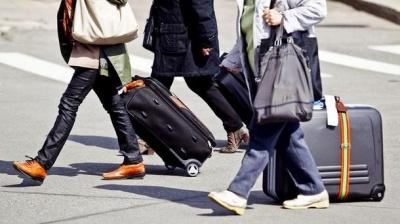 Більшість жителів Чернівецької області не має бажання проживати за кордоном, - дослідження
