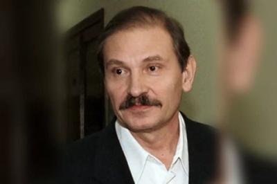 Лондонська поліція: Екс-бізнес-партнера Березовського Миколу Глушкова вбили