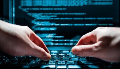 Білі хакери отримали від Приватбанку понад 0,5 млн гривень