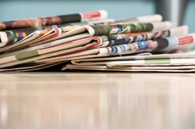 В Україні близько 10% державних ЗМІ можуть не пережити реформи