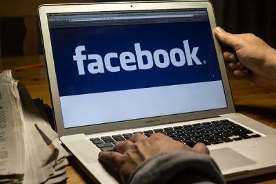 Скандали з посадовцями у Facebook: один постить «зраду», інший - антисемітизм