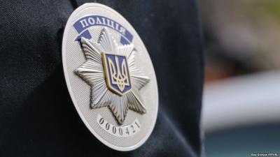 На Буковині поліція затримала чоловіка, який тричі обікрав гуртівню