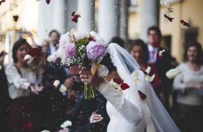 В Узбекистані влада пропонує обмежити кількість гостей на весіллях