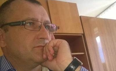 У Львові голову РДА Гниду спіймали на хабарі