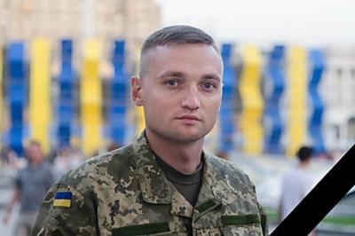 Застрелився 29-річний в. о. директора миколаївського аеропорту