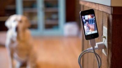 4 помилки, які люди допускають при заряджанні смартфона