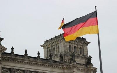 Посол України закликав Німеччину заборонити візити німецьких політиків до Криму