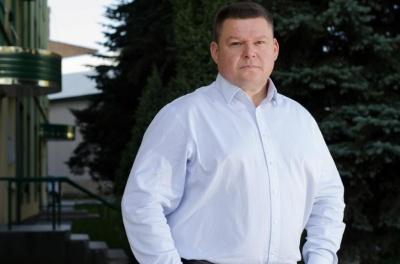 Корпорація «Сварог Вест Груп»: підсумки сезону та плани на 2018 р. (на правах реклами)