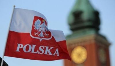 Польща розглядає питання видворення російських дипломатів