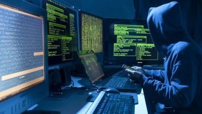 У Чернівцях повідомлено про підозру хакеру, який втручався у роботу комп'ютерів мобільного оператора
