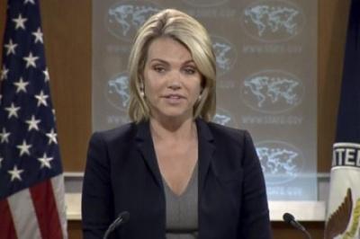 У США відреагували на пояснення російського МЗС щодо отруєння Скрипаля