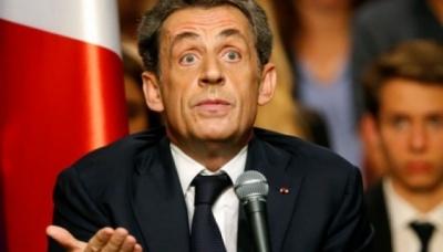 ЗМІ: Екс-президенту Франції висунули обвинувачення у хабарництві