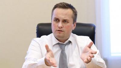 Керівник САП прокоментував інформацію про свою відставку