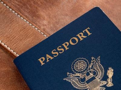 У Чернівцях виявили громадянина США, який відмовлявся повертатися додому