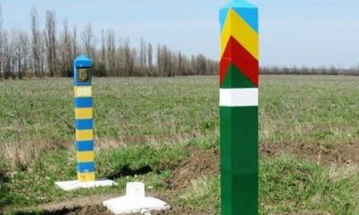 На Буковині у покинутому будинку виявили громадянина Молдови, який проживав за недійсними документами