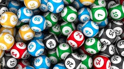 Міністр фінансів закликав легалізувати лотереї