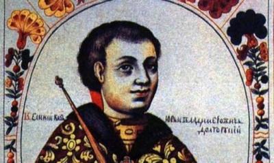 Цей день в історії: чому князя Юрія звали Довгоруким і винайдення туберкуліну