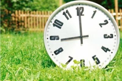 Перехід на літній час: куди переводити стрілки і як уникнути стресу для здоров'я