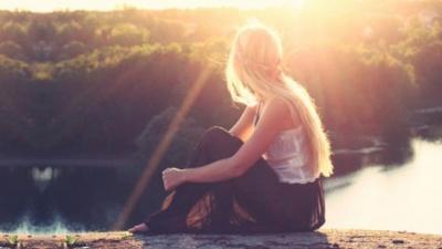 10 простих секретів, як виглядати і почуватися молодше