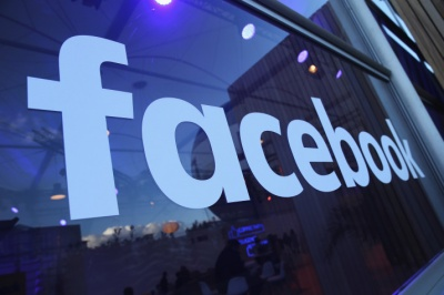 Через скандал, Facebook за тиждень втратив 58 мільярдів капіталізації