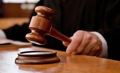 Громадська рада доброчесності: Суддям замість переатестації влаштвують псевдоперевірку