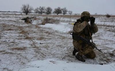 У Мінську домовилися про про нове припинення вогню на Донбасі