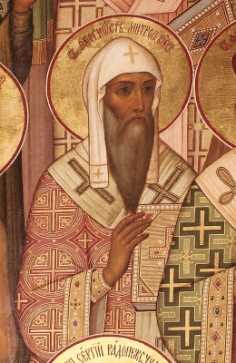 27 березня за православним календарем
