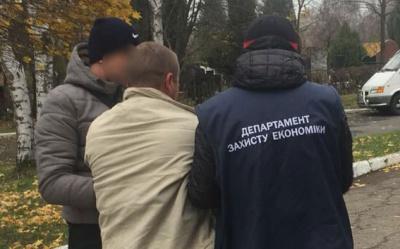 У Чернівцях засудили посередника у справі отримання хабара депутатом міськради