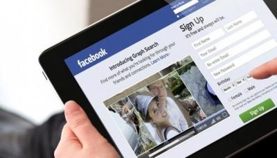 В уряді США підтвердили непублічне розслідування щодо Facebook