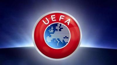 УЄФА вніс ряд змін в регламент єврокубкових турнірів