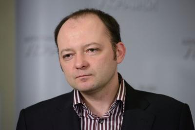 «Для них мандат важливіший за гідність»: у «Самопомочі» прокоментували події в Чернівцях з відкликанням депутатів