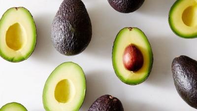 Що приготувати з авокадо: три цікаві рецепти
