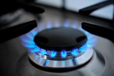Ціна на газ для населення не зростатиме ще два місяці