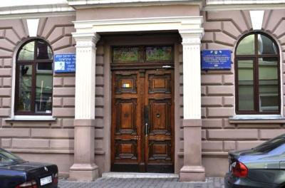 У Чернівцях чиновницю звинуватили в некоректній заяві щодо вивчення івриту в школі – вона заперечила
