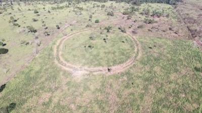 Вчені знайшли докази існування невідомої древньої цивілізації у Південній Америці: деталі