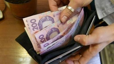 У Чернівецькій області зафіксували найнижчі зарплати в Україні