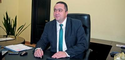 Статки прокурора Чернівецької області за 2017 рік зросли у сім разів