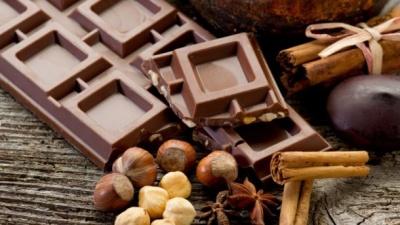 Де живуть найбільші любителі шоколаду: цікаве дослідження
