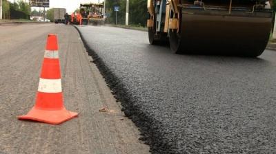 Дорожники розповіли, коли почнуть ремонт доріг у Чернівцях