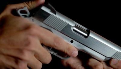 Раді пропонують за незаконну зброю саджати на 10 років