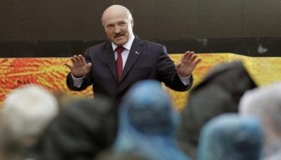 Лукашенко прокоментував обмеження на постачанням продуктів до Росії