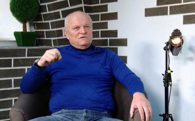 Річниця перевороту в міськраді: екс-мер Чернівців розповів, як депутатів шантажували, щоб підтримали його відставку