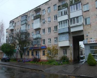У Чернівцях може зрости квартплата