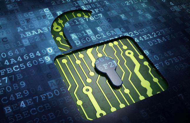 УСША хакери викрали дані 5 млн користувачів банківських карт