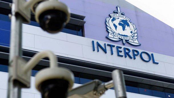ВОдеській області затримали російського корупціонера, щоперебував урозшуку Інтерпол