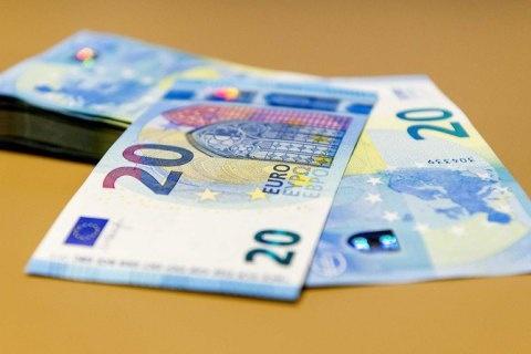 Фінляндія вирішила відмовитися від виплати безумовного доходу