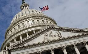 """56 конгресменів США звинуватили Україну у прославлянні """"нацистських колаборантів"""""""