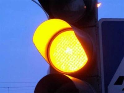Реформа світлофора: буковинці розповіли, що думають про скасування жовтого сигналу