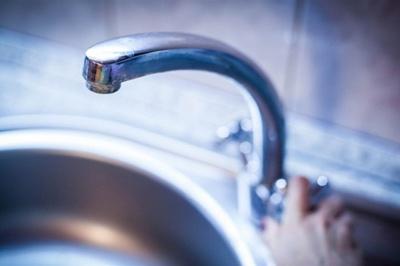 У Чернівцях сьогодні 10 вулиць залишилися без води