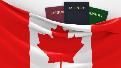 Канада хоче відмінити безвіз з Румунією: назвали причину